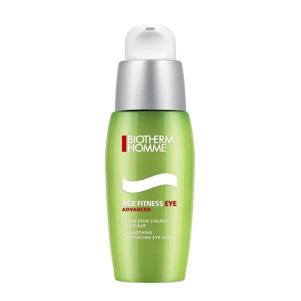 Biotherm Homme Age Fitness Eye Advanced Smoothing 0.50-ounce Anti-Aging Eye Care