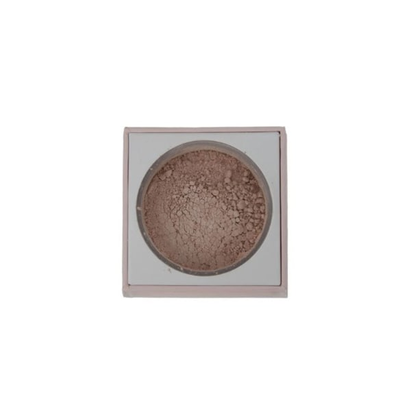 Almay Pure Blends Loose Finishing Translucent Shimmer Powder