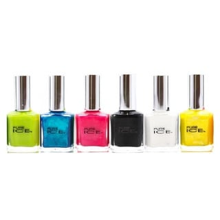 essie jungle 5 piece nail polish set   17968273
