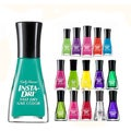 Sally Hansen Insta Dri Nail Polish 10-piece Surprise Set