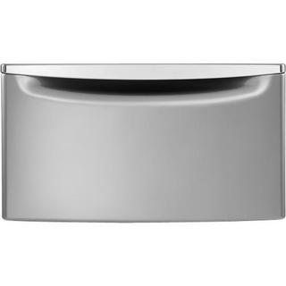 Whirlpool Laundry 1-2-3 Series XHPC155YC 15.5-inch Laundry Pedestal