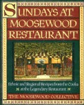 Sundays at Moosewood Restaurant (Paperback)