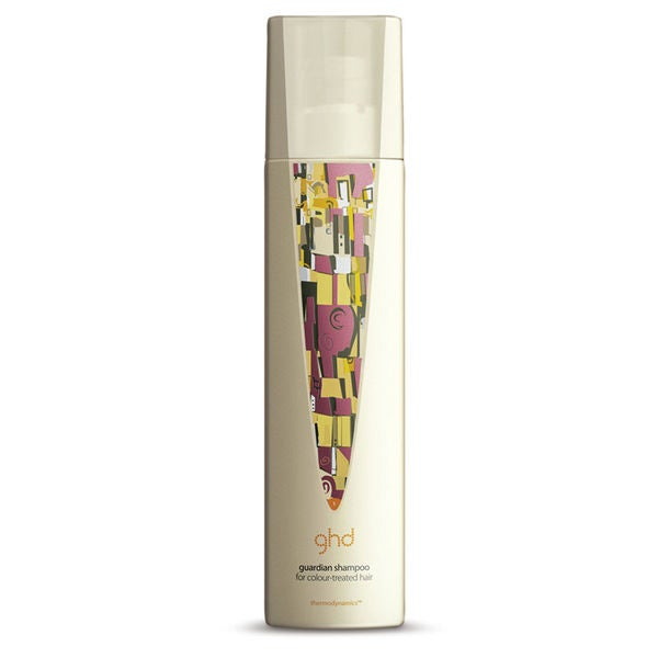 ghd Elevation 8.5-ounce Shampoo for Normal to Fine Hair