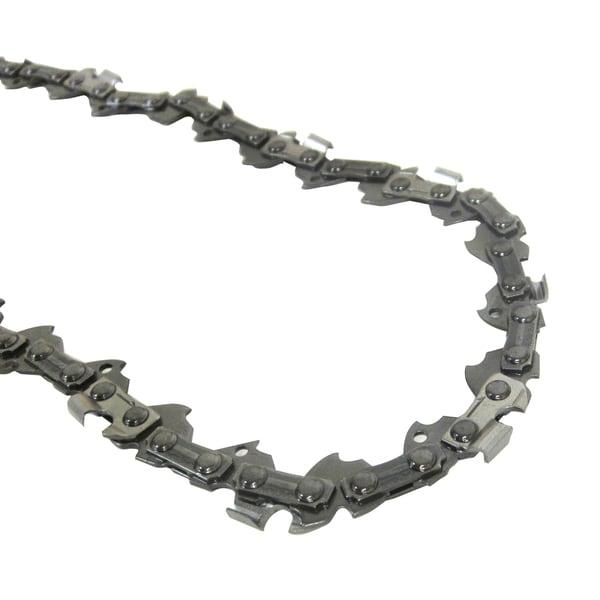 Sun Joe 18-In Semi-Chisel Replacement Chain