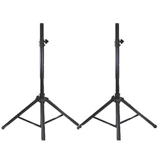 81934 If I Were Upgrade My Towers One These Best Deal 4 likewise 1033329 Best Ht System Movies Under 50k besides Configure Your Church Pa additionally Keyboards in addition Line Out Converter. on best monitor speakers