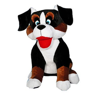 Classic Toy Company Bern the St. Bernard