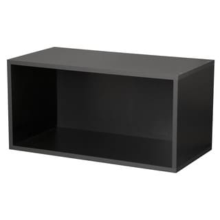 Large Open Cube