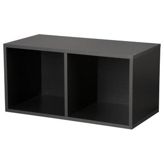Large Divided Cube