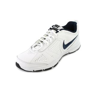 Nike Men's 'T-Lite XI' Synthetic Athletic