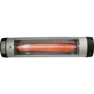 Versonel Commercial Electric Indoor Outdoor Quartz Infrared Heater
