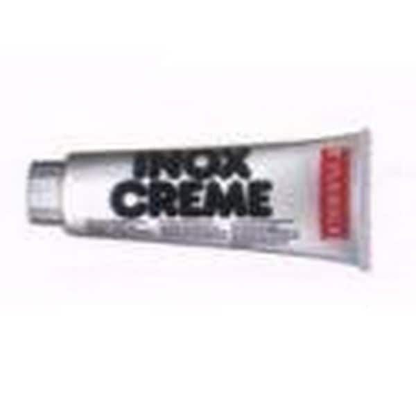 Franke 903 Inox Cream