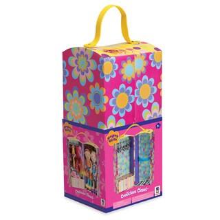 Manhattan Toy Groovy Girls Coolicious Closet