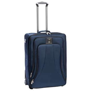 Travelpro Walkabout Lite 4 26-inch Expandable Rolling Upright Suiter