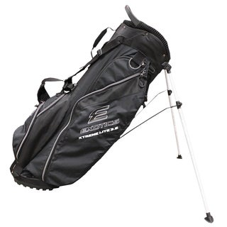 Exotics Xtreme Lite Stand Bag Black