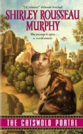 The Catswold Portal (Paperback)