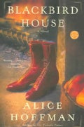 Blackbird House (Paperback)