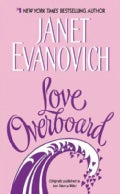 Love Overboard (Paperback)