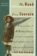 The Road from Coorain (Paperback)