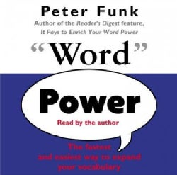 Word Power (CD-Audio)