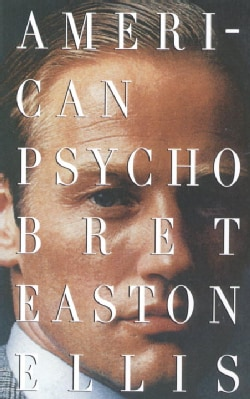 American Psycho (Paperback)