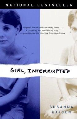 Girl, Interrupted (Paperback)