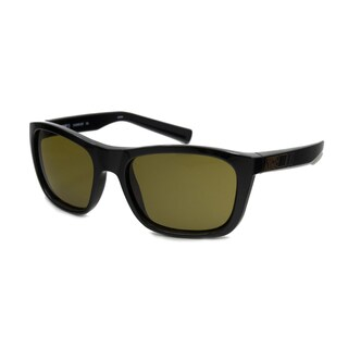 Nike EV0598 Vintage 73 Men's Rectangular Sunglasses