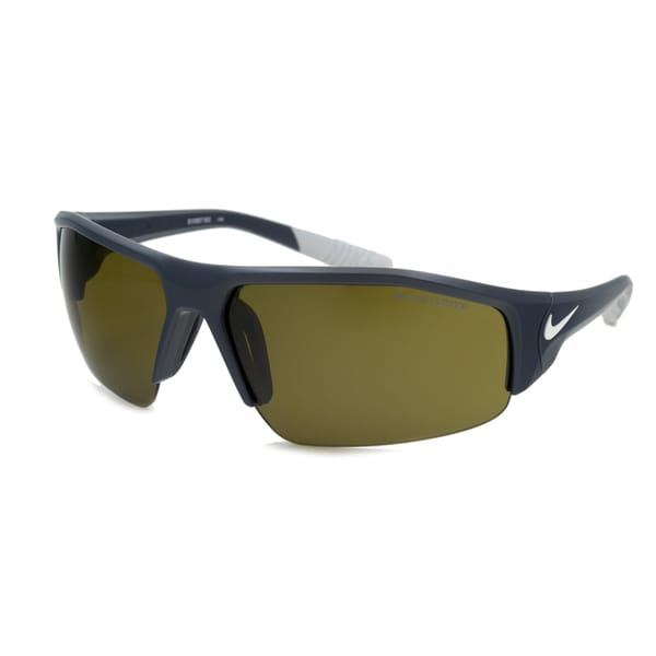 Nike EV0857 Skylon Ace XV Men's Wrap Sunglasses