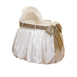Gift For You Bassinet Set