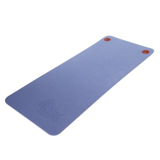 EcoWise 5/8 Inch Deluxe Workout / Fitness Mat