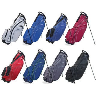 Datrek Mens Carry Lite Stand Bag