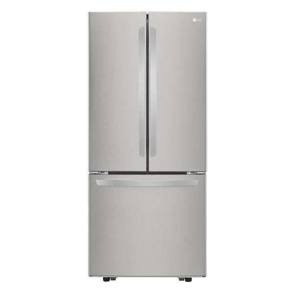 French Door Refrigerator Usa