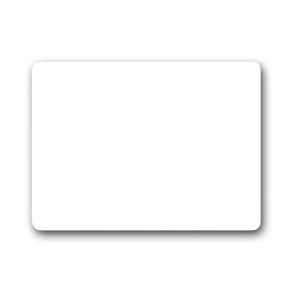 (6 EA) Dry Erase Boards, 9 0.5 inch x 12