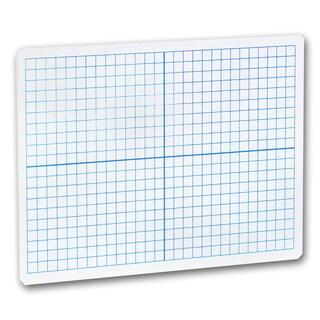 X-Y Axis Dry Erase Boards