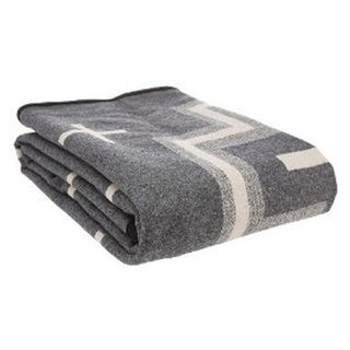 Pendleton San Miguel Throw