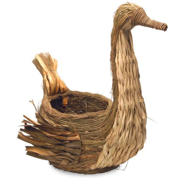 21-inch Goose Basket