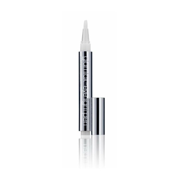 Rodial Glamtox Eye Pen