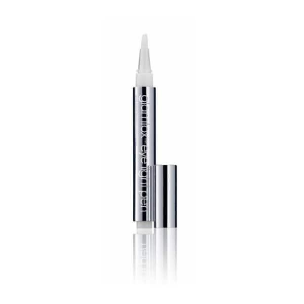 Rodial Glamtox Eye Pen