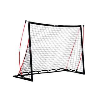 Franklin Sports 6' x 4' Flexpro Soccer Goal