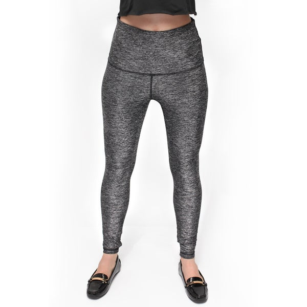 Bluberry High Waist Leggings