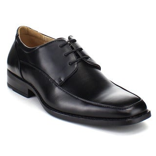 Beston EA57 Men's Lace Up Oxford Shoes