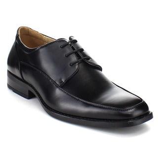 Beston EA57 Men's Lace Up Oxford Shoes