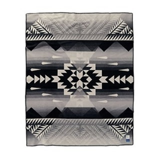 Pendleton Nike N7 Indian Wool Throw