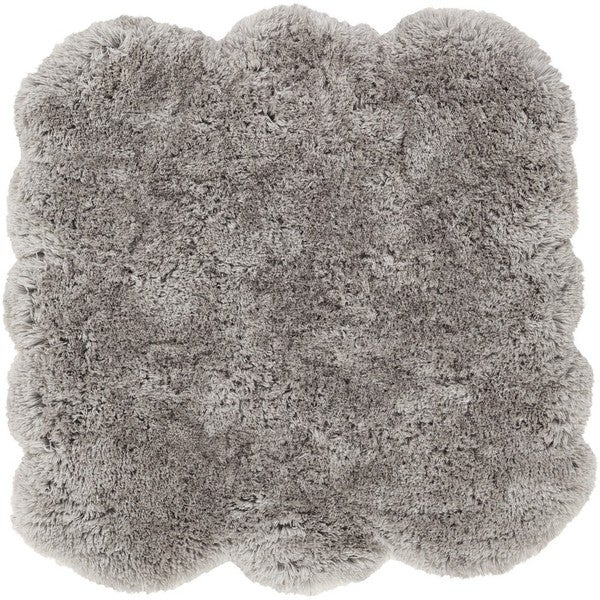 Artistic Weavers Meticulously Woven Mile Polyester Rug (5' x 5')