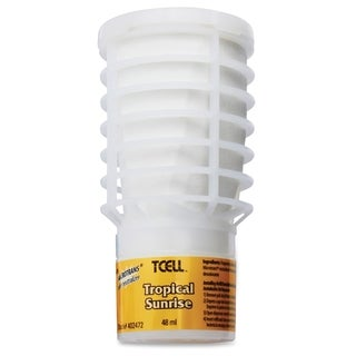 Rubbermaid Commercial TCell Dispenser Fragrance Refill - (1 Each)