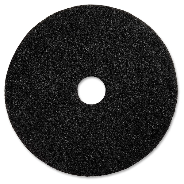 Genuine Joe Floor Stripping Pad - (5 PerCarton)