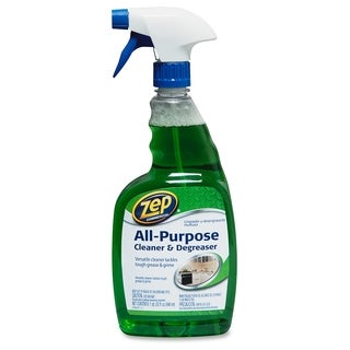 Zep Commercial All-purpose Cleaner/Degreaser - (1 Each)