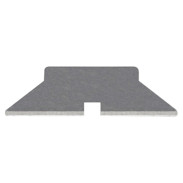 Consolidated Stamp Cosco EasyCut Self-retracting Replacement Blades - (1 Each)