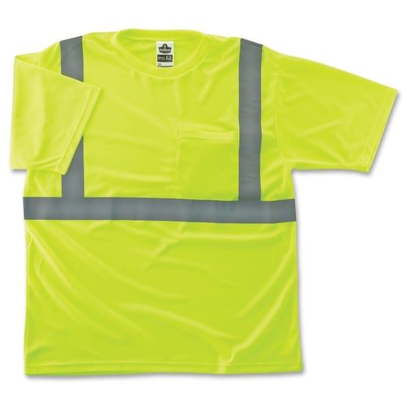 GloWear T-shirt - (1 Each)