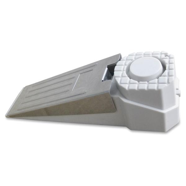 FireKing Door Stop Alarm - (1 Each)