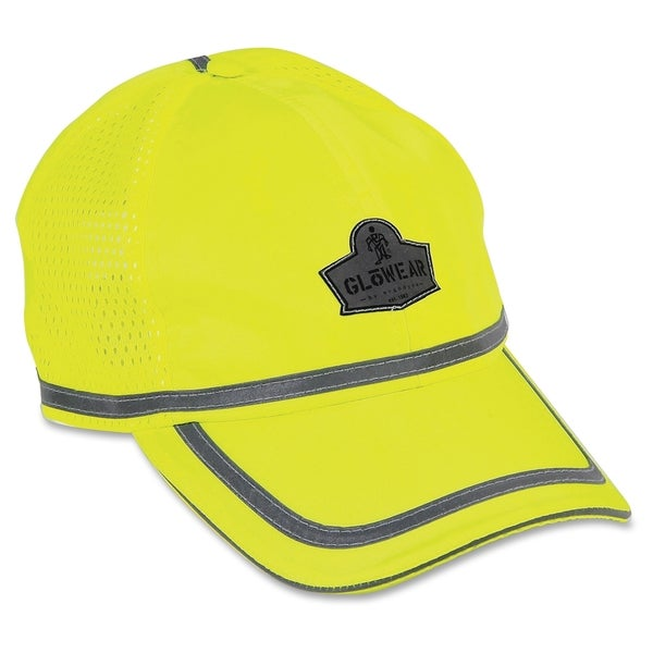 GloWear Cap - (1 Each)